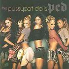 THE PUSSYCAT DOLLS PCD CD ALBUM