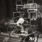 ELLIOTT SMITH XO CD ALBUM
