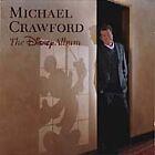 MICHAEL CRAWFORD The Disney Album