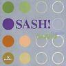 SASH It's my life CD ALBUM