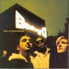 Baby D - Deliverance (1998)