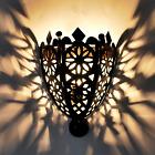 Oriental Applique murale Marocaine lampe MAROC mural -boha _mschankab