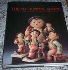 """Libro """"The M.I.Hummel álbum"""" 320 Páginas imágenes de gran formato color"""