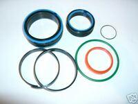 JCB PARTS 3CX Seal Kit , Rear Bucket Ram
