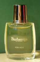 m‹(•¿•)›m ** PARFUMMINIATUR BURBERRY burberrys for men edt 5ml