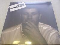 Arctic Monkeys - Whatever People Say I Am, That´s What... - LP Vinyl//Neu&OVP