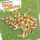 VARIOUS ARTISTS Godskitchen Global Gathering 2005 TRIPLE CD ALBUM NEW-NOT SEALED