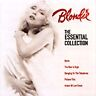 BLONDIE   The Essential Collection CD    CD ALBUM