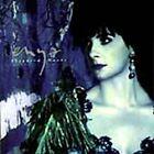 ENYA Shepherd Moons CD ALBUM