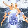 VARIOUS ARTISTS Hed Kandi Disco Heaven 01.05  DOUBLE CD ALBUM  NEW - NOT SEALED