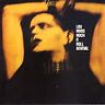 LOU REED Rock N Roll Animal CD ALBUM  NEW - NOT SEALED