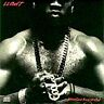 LL COOL J  Mama Said Knock You Out CD ALBUM  NEW - NOT SEALED