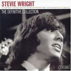 STEVIE WRIGHT The Definitive Collection CD NEW Best Of Evie Easybeats