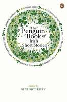 The Penguin Book of Irish Short Stories by Benedict Kiely (Paperback, 2011)