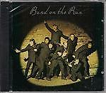 Paul McCartney / Wings  - Band on the Run (CD 2010)  NEW AND SEALED