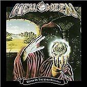 Helloween - Keeper of the Seven Keys, Pt. 1 (2006)
