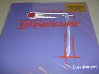 Deep Purple - Purpendicular - 2LP 180g Vinyl//Neu//Expanded Vinyl Edition