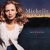 cd michelle tumes gratis