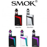 SMOK V FIN KIT BUILT-IN BATTERY WITH TFV12 BIG BABY PRINCE TANK V8 COIL GENUINE