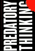 Predatory Thinking by Dave Trott 9781447285342 (Paperback, 2014)
