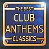 The Best Club Anthems Classics, Music