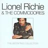 Lionel Richie & The Commodores: The Definitive Collection, Music