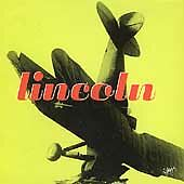 Lincoln by Lincoln (CD, Jul-1997, PolyGram)