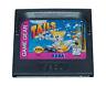 Tails Adventure (Sega Game Gear, 1995)
