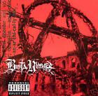 Busta Rhymes - anarchy CD