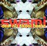 SWAMI - desi nu skool beatz CD