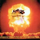 Jefferson Airplane-crown of creation CD
