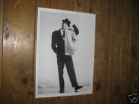Frank Sinatra Legend Awesome POSTER Iconic