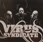 Virus Syndicate - the work related illness CD