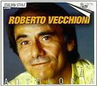 ANTOLOGIA ROBERTO VECCHIONI -2CD POP-ROCK ITALIANA