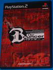 The Bouncer - Sony Playstation 2 - PS2 - JAP JAPAN
