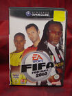 FIFA Football 2003 Nintendo Gamecube