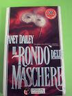 DAILEY*IL RONDO' DELLE MASCHERE - SPERLING 1995