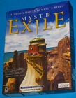 Myst 3 III Exile - PC - Big Box