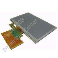 New LMS430HF12-003 LCD Screen Display + Touch Screen Digitizer GPS Nav