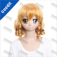 Rozen Maiden Kleine Beere Cosplay Wig 35cm
