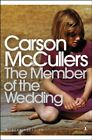 The Member of the Wedding-Carson McCullers, Ali Smith
