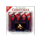 THE BEST TIMELESS CHRISTMAS - 2 CD NEW SET