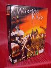 Warrior Kings Eurobox Strategiespiel PC Spiel (405)