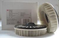 3M Roloc Bristle Disc 07582 (1 Stk.) 115mm x M14 Gewinde