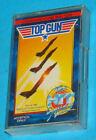 Top Gun - Commodore 64-128 c64