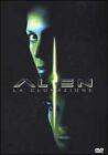 dvd film Alien, la clonazione (1997)