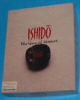 Ishido - Commodore Amiga 500