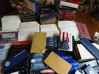 US Proof & Mint Sets 1959-2012 Kennedy's,IKE's,SBA,Sac's,U Get 1 Set