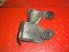 Arctic cat jag 600 1996 motor mounts I have lots more parts for this sled/others