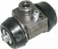 SAAB 95, 96 1.5 V4 WHEEL BRAKE CYLINDER YEAR 1965 - 1977